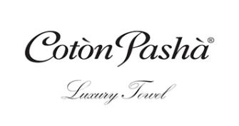COTON PASHA