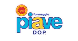 PIAVE DOP