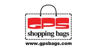 GPS SHOPPING BAGS