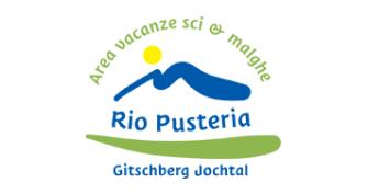 RIO PUSTERIA