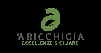 'A Ricchigia