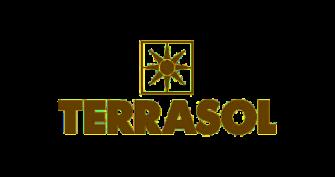 Vini Terrasol
