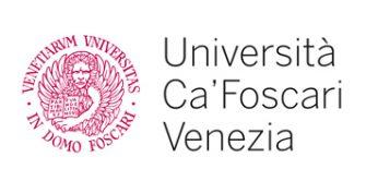 UNIVERSITA' CA' FOSCARI VENEZIA
