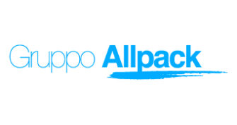 ALLPACK GROUP
