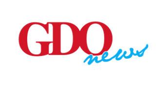 GDO NEWS